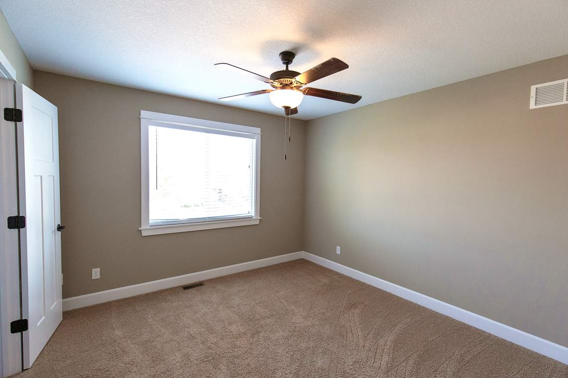 1_West-Lawrence-Home-for-Sale-16