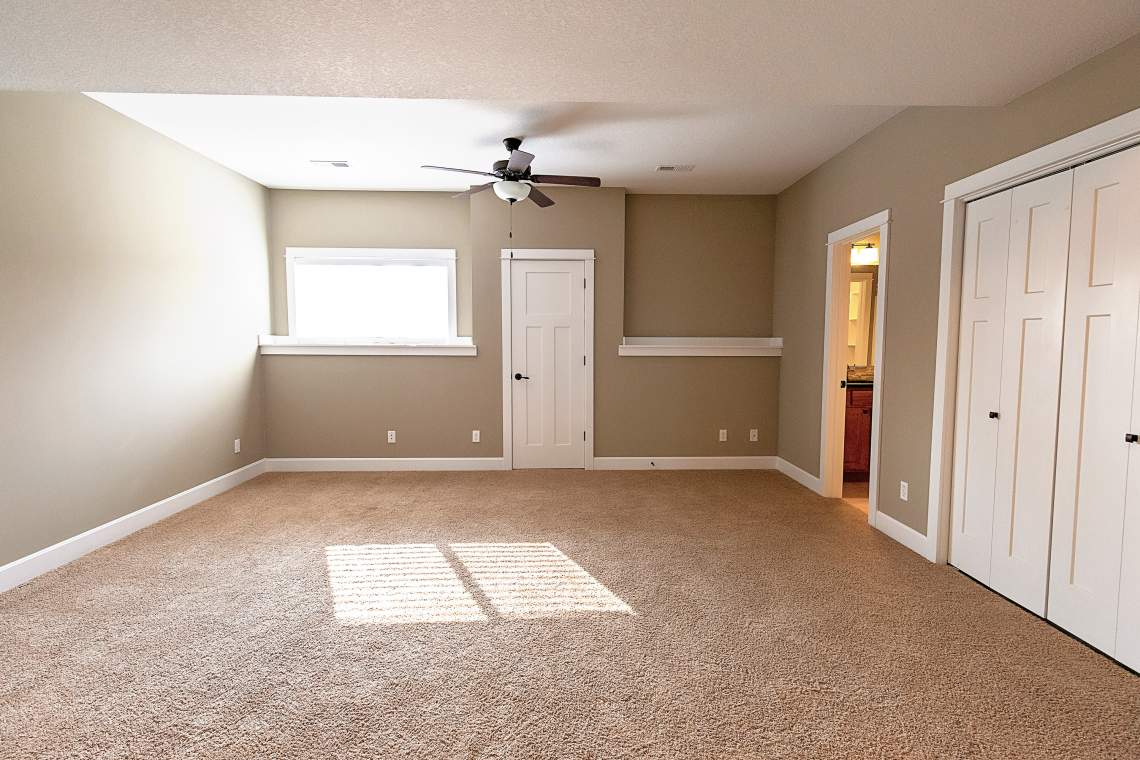 1_West-Lawrence-Home-for-Sale-2