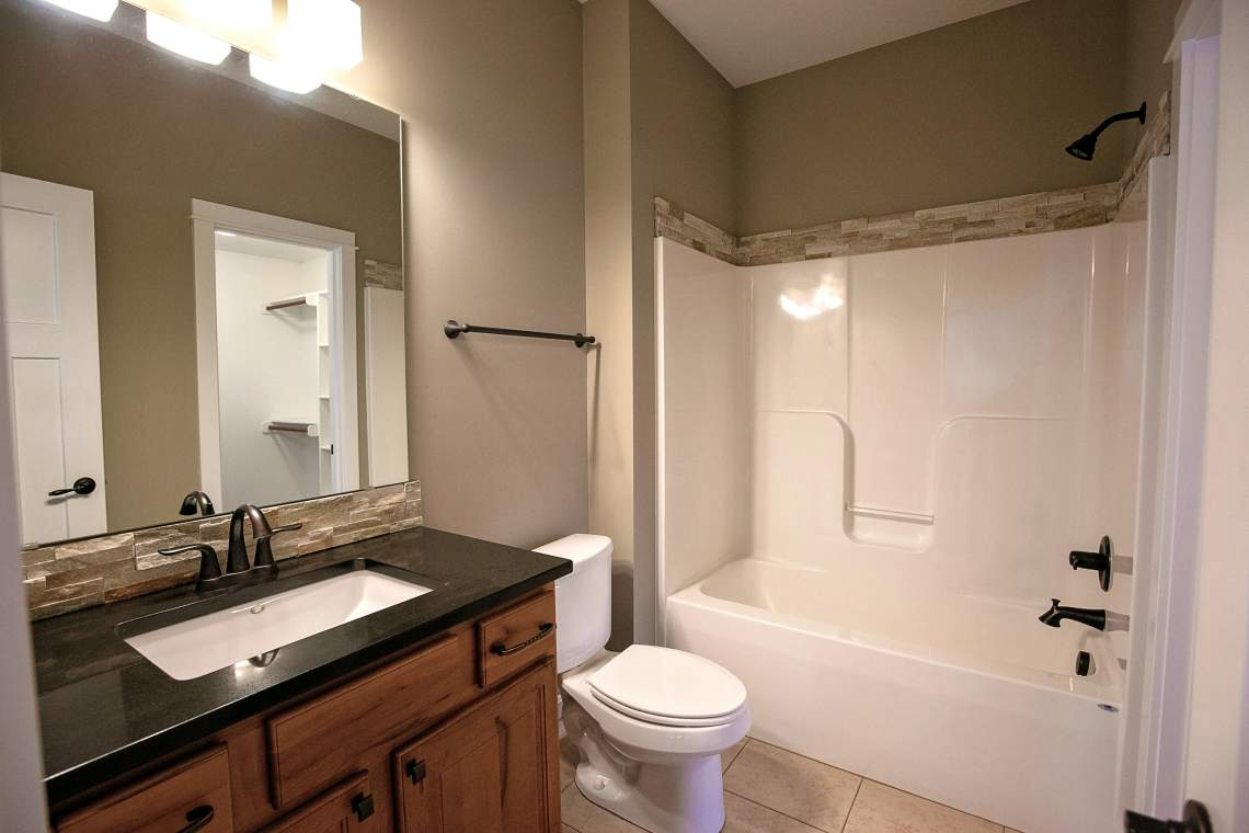 1_West-Lawrence-Home-for-Sale-3