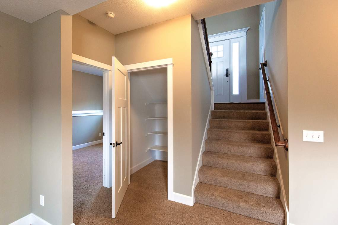 1_West-Lawrence-Home-for-Sale-7