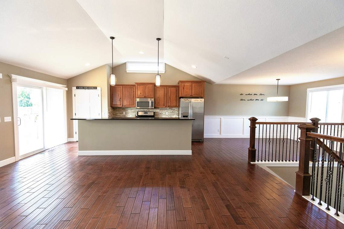 West-Lawrence-Home-for-Sale-10