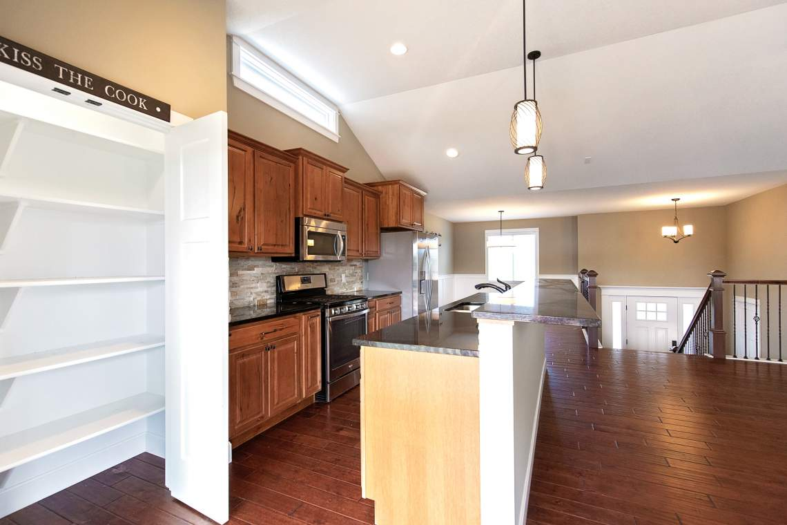 West-Lawrence-Home-for-Sale-11