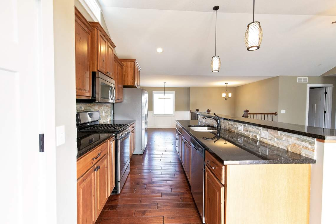 West-Lawrence-Home-for-Sale-12