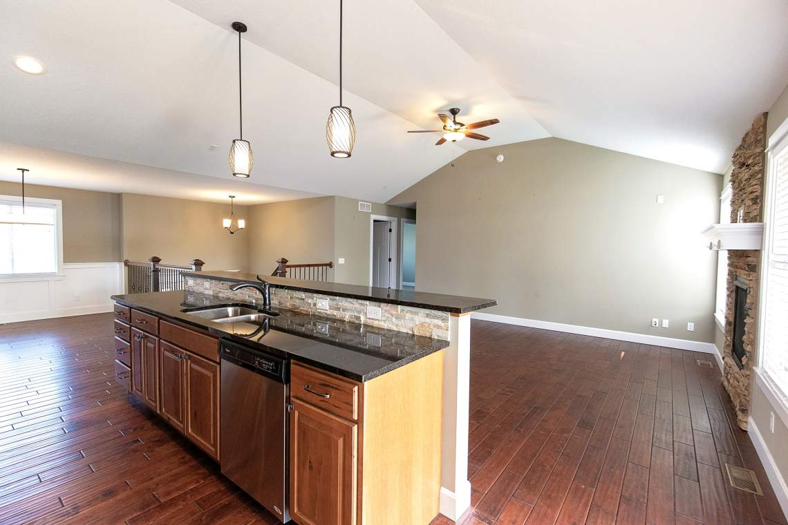 West-Lawrence-Home-for-Sale-13