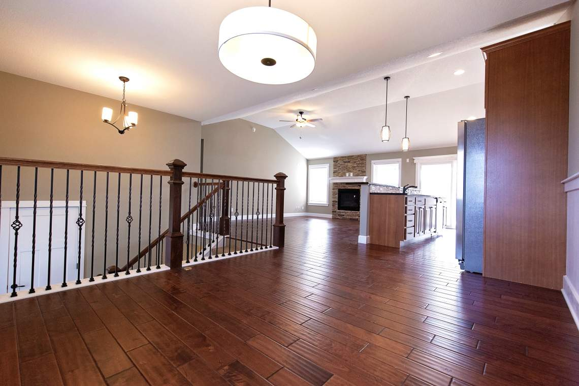 West-Lawrence-Home-for-Sale-14