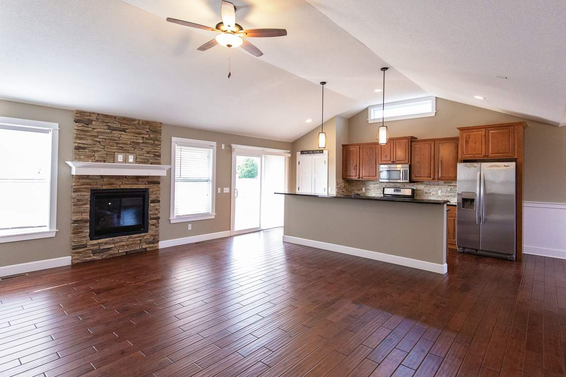 West-Lawrence-Home-for-Sale-15