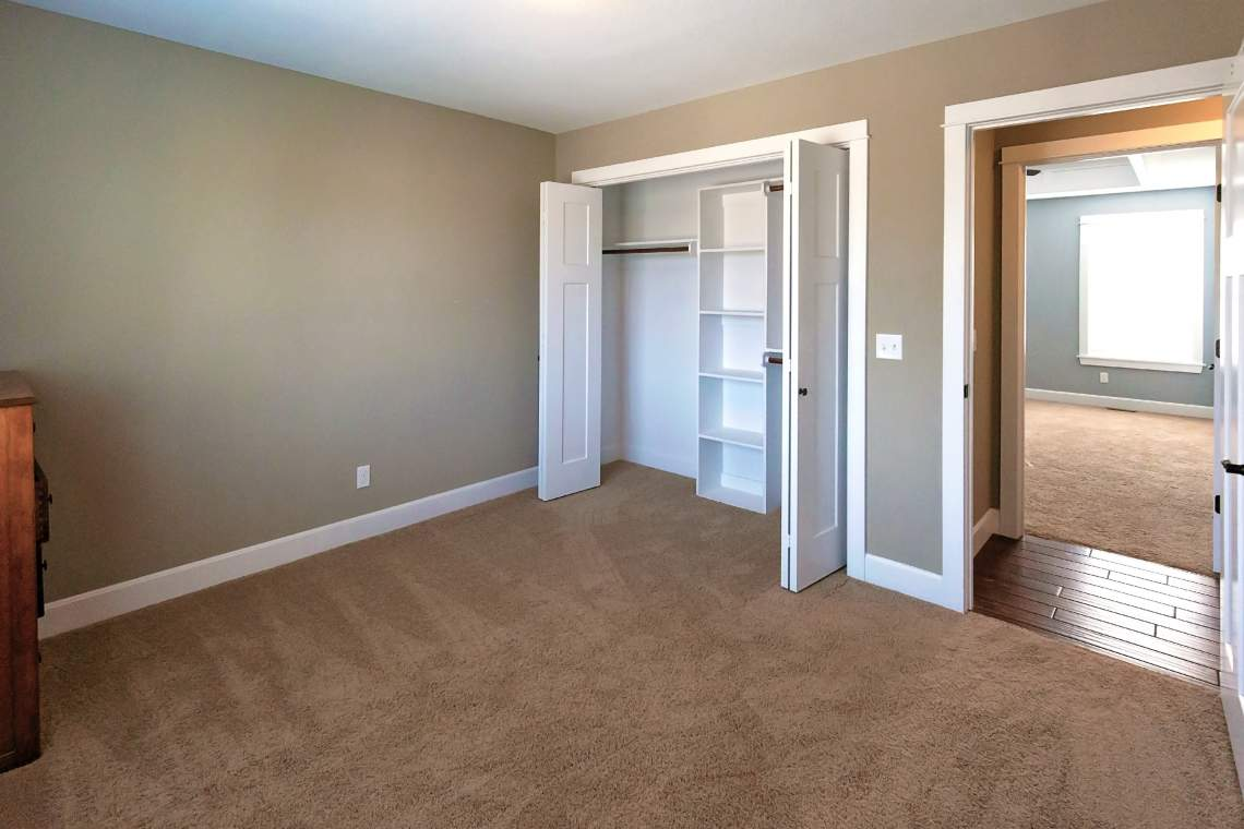 West-Lawrence-Home-for-Sale-20