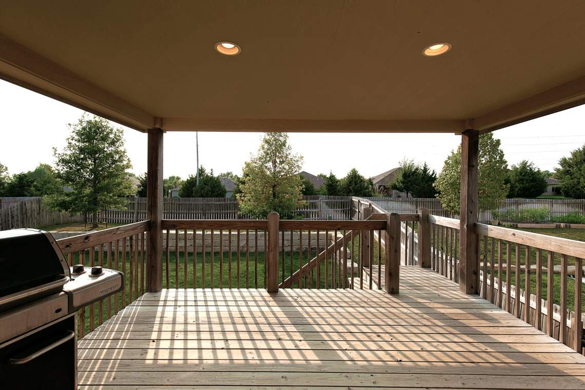 West-Lawrence-Home-for-Sale-30