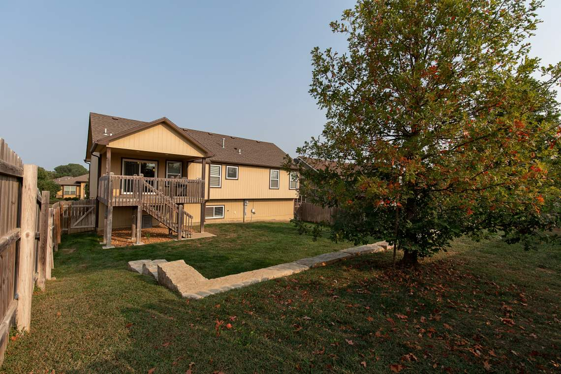 West-Lawrence-Home-for-Sale-31