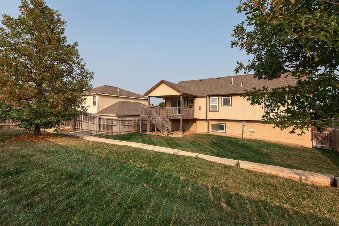 West-Lawrence-Home-for-Sale-33