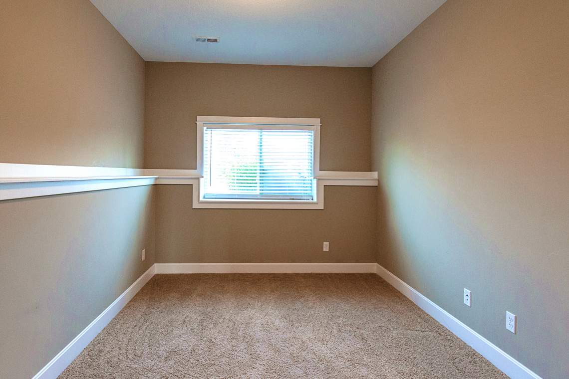 West-Lawrence-Home-for-Sale-5