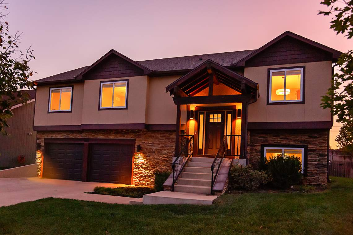 West-Lawrence-Home-for-Sale-twilight