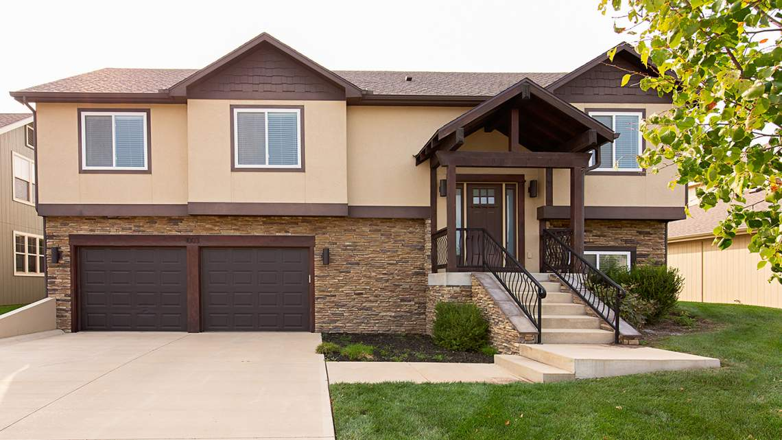 West-Lawrence-Home-for-Sale