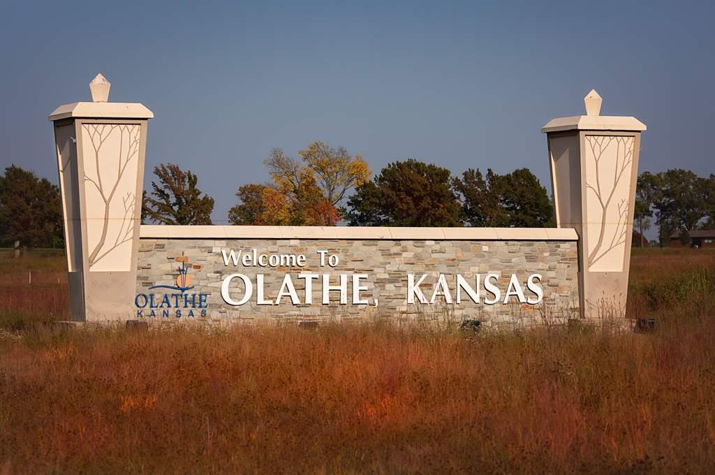 Olathe-3