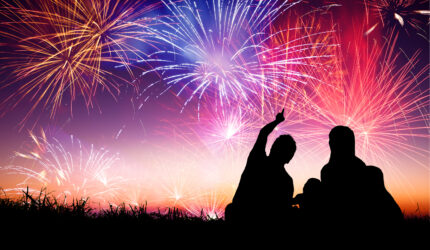 4th of July Events Around the Kansas City Area
