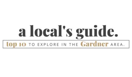 Top 10 Attractions in Gardner, Kansas